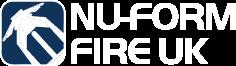 Nu-Form Fire UK logo