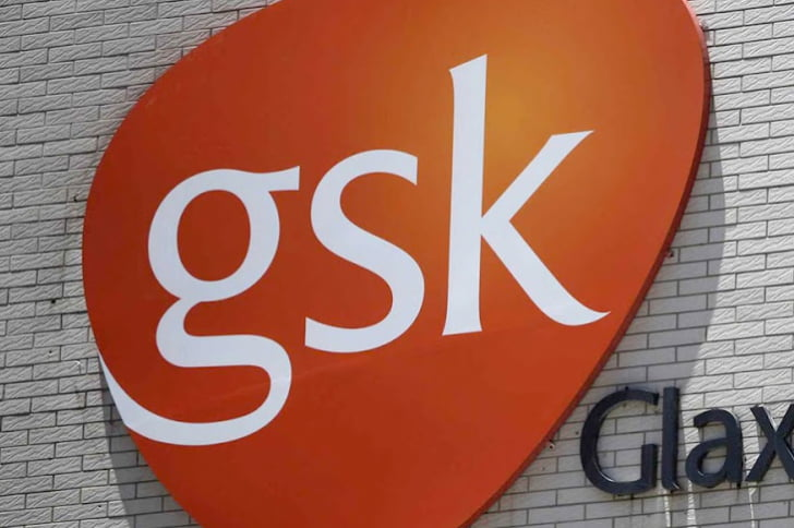 Fire Protection Systems at GSK sites in Montrose, Irvine and Ware