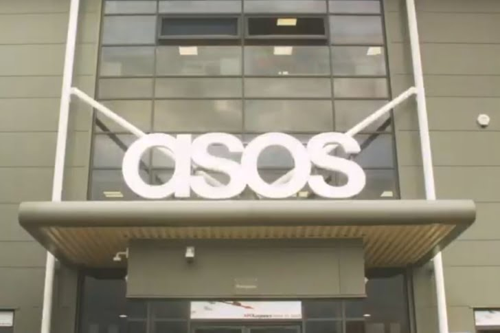 ASOS - Doncaster & Barnsley